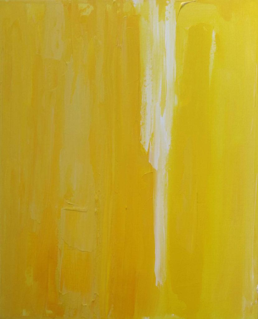 Lafarguette-peinture 2020