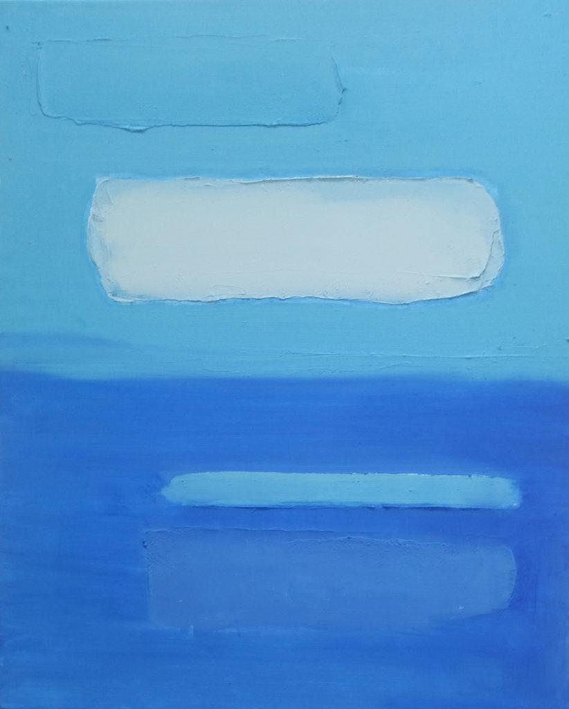 Lafarguette-peinture2020-V-207